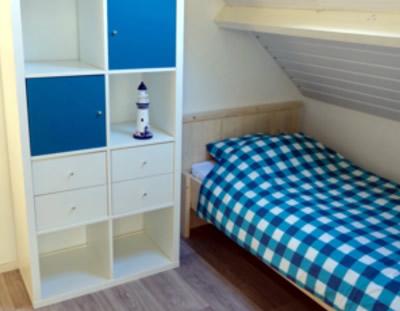 Kinder Zimmer Dune34